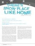 OKLAHOMA CLIMATE - Oklahoma Climatological Survey - Page 6