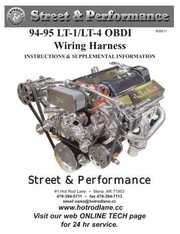 94 95 lt 1 lt 4 obdi wiring harness street performance?quality\\\\\\\\\\\\\\\\\\\\\\\\\\\\\\\\\\\\\\\\\\\\\\\\\\\\\\\\\\\\\\\=85 husqvarna lgt2654 wire harness wiring diagrams  at nearapp.co