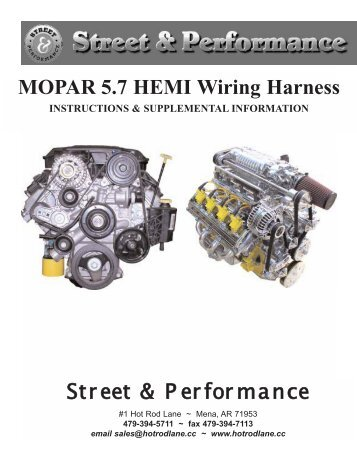 mopar 57 hemi wiring harness street performance?quality=85 96 97 lt 1 lt 4 obdii wiring harness street & performance street and performance wiring harness at virtualis.co