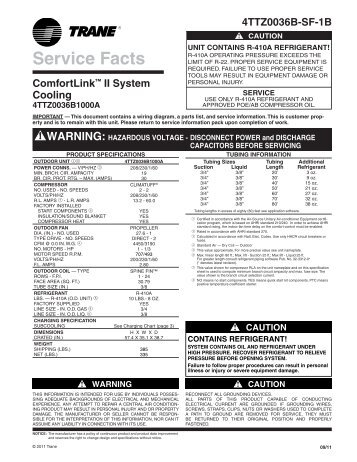 trane xl20i air conditioner service facts bay area services?quality\=85 trane xl20i wiring diagram trane xl20i manual \u2022 edmiracle co  at edmiracle.co