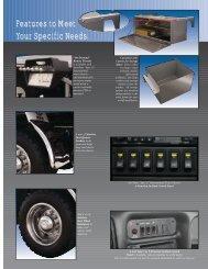 Jerr-Dan 19 or 21 Steel BIC5 Ton - Twin State Equipment