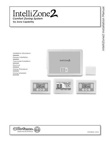 water furnace wiring diagram schematics wiring diagrams u2022 rh seniorlivinguniversity co