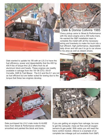 85 chevy pickup street performance?quality=80 street performance wiring harness american autowire on at com street and performance ls wiring harness at bayanpartner.co
