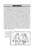 SC Fußach Kochduell Piquet - Nistelberger Werner - Agschwemmts - Seite 3