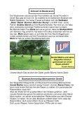 SC Fußach Kochduell Piquet - Nistelberger Werner - Agschwemmts - Seite 4