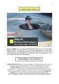 SC Fußach Kochduell Piquet - Nistelberger Werner - Agschwemmts - Seite 5