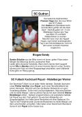 SC Fußach Kochduell Piquet - Nistelberger Werner - Agschwemmts - Seite 6