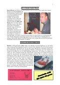 SC Fußach Kochduell Piquet - Nistelberger Werner - Agschwemmts - Seite 7