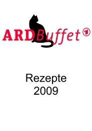 rezepte 2009 - big-max-web.de