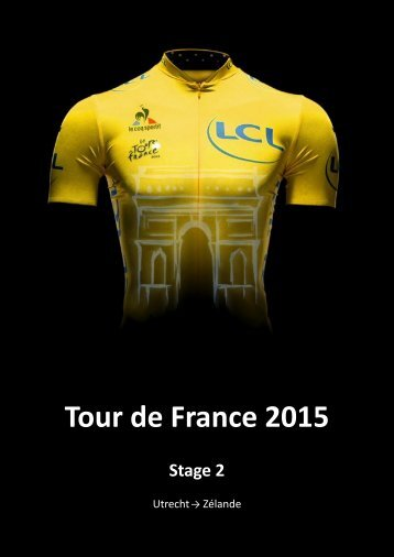 TDF15-Stage-2-Profile-Timetable-Map2