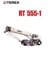 RT055.Terex RT555-1 (55 ton).pdf - B & G Crane