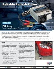 Instruction Manual - Auto Body Toolmart