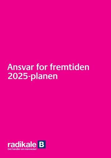 Ansvar_for_fremtiden