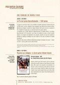 Mardi 3 octobre - Page 7