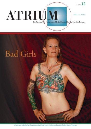 atrium-issue-12-BadGirls