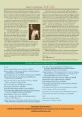 atrium-issue-12-BadGirls - Page 2