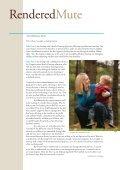 atrium-issue-12-BadGirls - Page 3