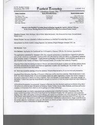 Full page fax print - Nidhog