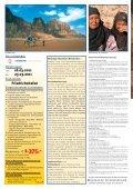 JORDANIEN - AUF DEN SPUREN DES LAWRENCE VON ARABIEN - Seite 4