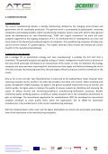 Future of Automotive Manufacturing Trends and ... - ACEMR.EU - Page 4