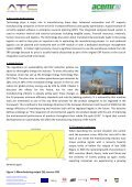 Future of Automotive Manufacturing Trends and ... - ACEMR.EU - Page 5