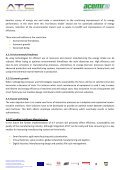 Future of Automotive Manufacturing Trends and ... - ACEMR.EU - Page 7
