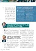 Dans les fers du droit de la concurrence, FORWARD magazine ... - Page 5