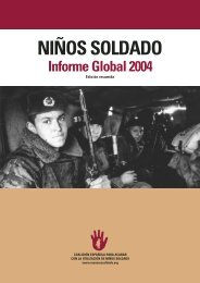 Menores_Soldado_Informe_Global_2004