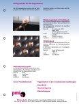 Montagezubehör - PMI-Plast GmbH - Seite 2