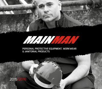 Main-Man-Product-Catalogue-2015