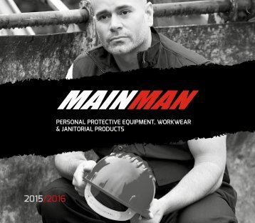 Main-Man-Product-Catalogue-2015
