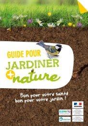 Jardiner_nature-DEF_Web