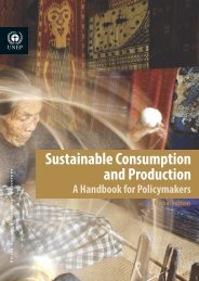 Sustainable_Consumption_and_Production__a_Handbook_for_Policymakers_UNEP_0