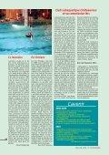 dans la région Centre dans la région Centre - Nage en Eau Vive - Page 2