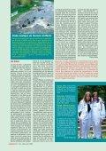 dans la région Centre dans la région Centre - Nage en Eau Vive - Page 3