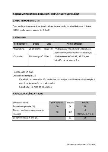quinapril hydrochlorothiazide dosage