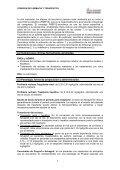TACROLIMUS - Sociedad Española de Farmacia Hospitalaria - Page 2