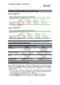 TACROLIMUS - Sociedad Española de Farmacia Hospitalaria - Page 4