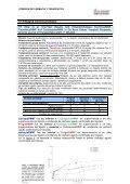 TACROLIMUS - Sociedad Española de Farmacia Hospitalaria - Page 5