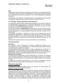 INFORME TECNICO DE EVALUACIÓN LENALIDOMIDA - Page 2