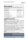 INFORME TECNICO DE EVALUACIÓN LENALIDOMIDA - Page 3