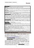 INFORME TECNICO DE EVALUACIÓN LENALIDOMIDA - Page 4