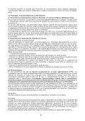 ACIDO IBANDRÓNICO (Bondronat®) - Sociedad Española de ... - Page 2