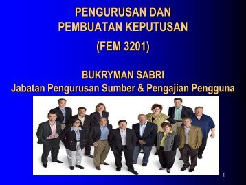 fem3201_1294123882