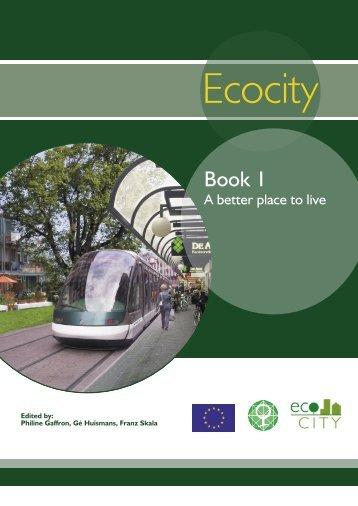 Book 1 - Eurosolar Italia