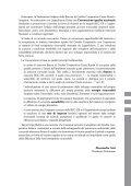 Qui - Fonti rinnovabili - Page 3