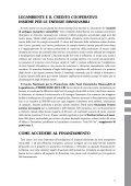 Qui - Fonti rinnovabili - Page 5