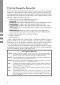 Qui - Fonti rinnovabili - Page 6