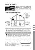 Qui - Fonti rinnovabili - Page 7