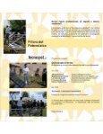 Programma (pdf) - Eurosolar Italia - Page 2